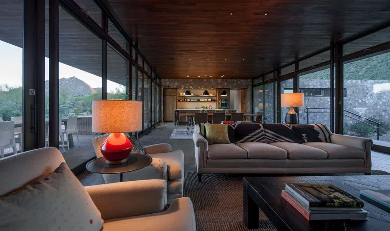 Modern-Residence-Architecture-Marmol-Radziner-05-1 Kindesign