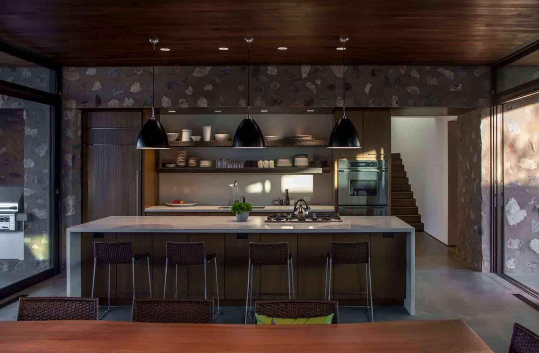 Modern-Residence-Architecture-Marmol-Radziner-06-1 Kindesign