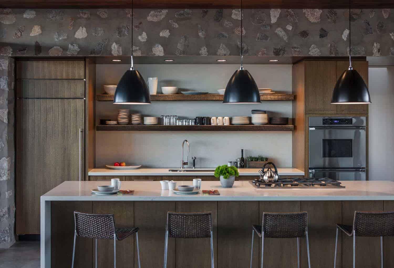 Modern-Residence-Architecture-Marmol-Radziner-07-1 Kindesign