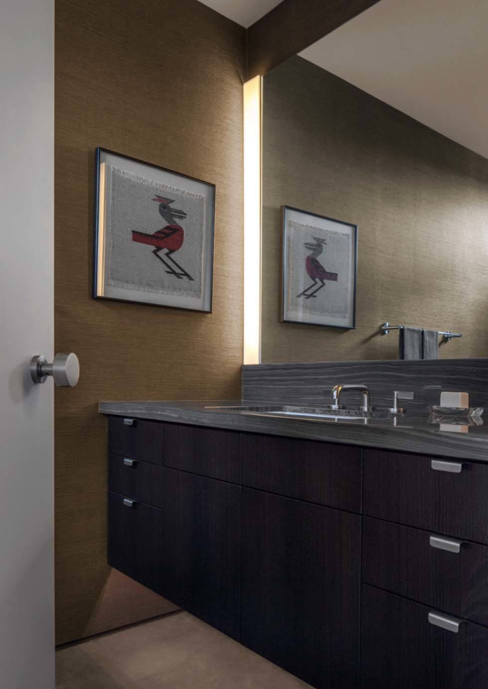 Modern-Residence-Architecture-Marmol-Radziner-08-1 Kindesign