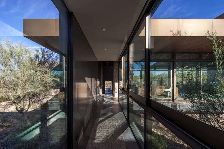 Modern-Residence-Architecture-Marmol-Radziner-09-1 Kindesign