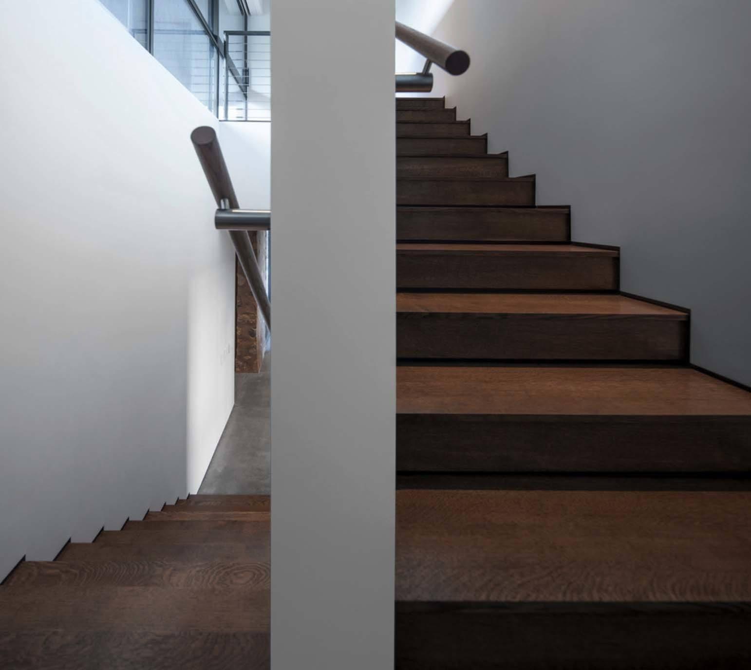 Modern-Residence-Architecture-Marmol-Radziner-10-1 Kindesign