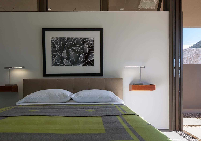 Modern-Residence-Architecture-Marmol-Radziner-11-1 Kindesign