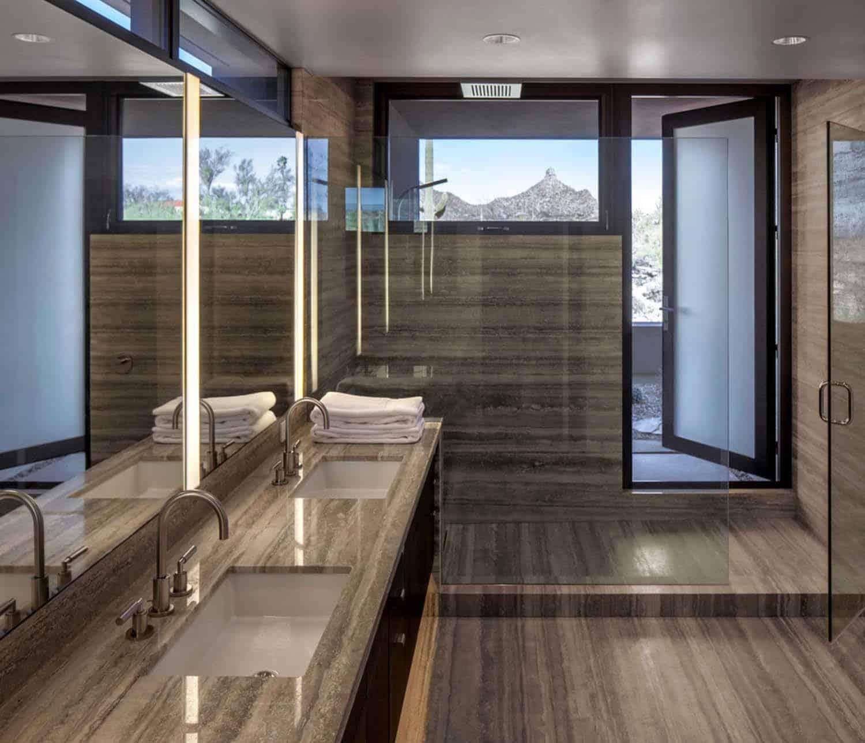 Modern-Residence-Architecture-Marmol-Radziner-12-1 Kindesign