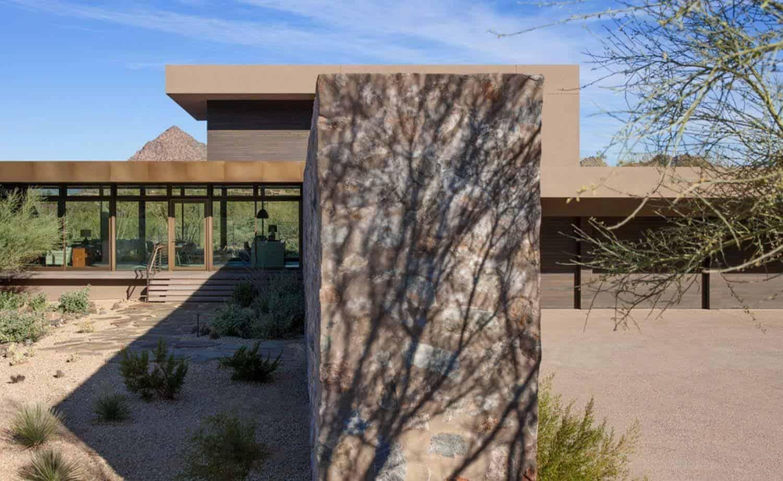 Modern-Residence-Architecture-Marmol-Radziner-13-1 Kindesign
