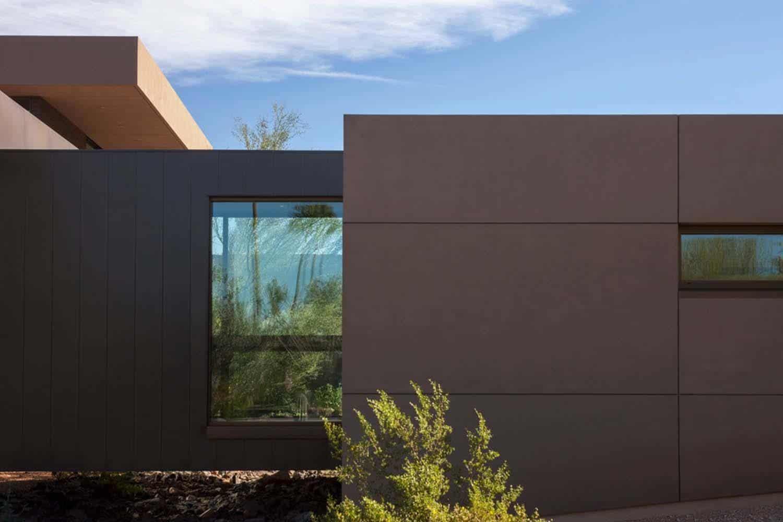 Modern-Residence-Architecture-Marmol-Radziner-14-1 Kindesign