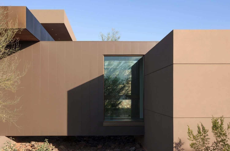 Modern-Residence-Architecture-Marmol-Radziner-16-1 Kindesign