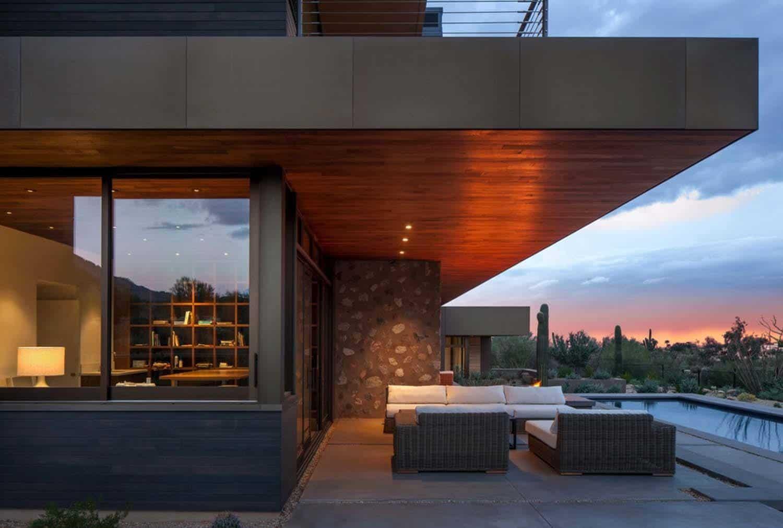 Modern-Residence-Architecture-Marmol-Radziner-19-1 Kindesign