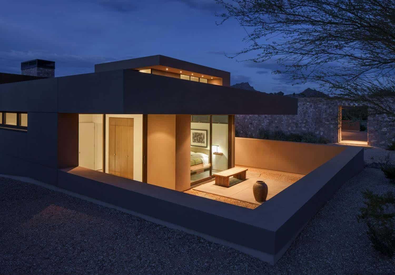 Modern-Residence-Architecture-Marmol-Radziner-22-1 Kindesign