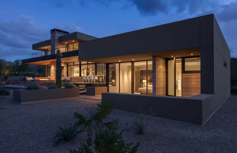 Modern-Residence-Architecture-Marmol-Radziner-20-1 Kindesign
