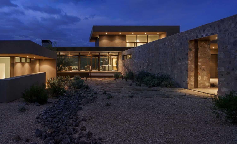 Modern-Residence-Architecture-Marmol-Radziner-21-1 Kindesign