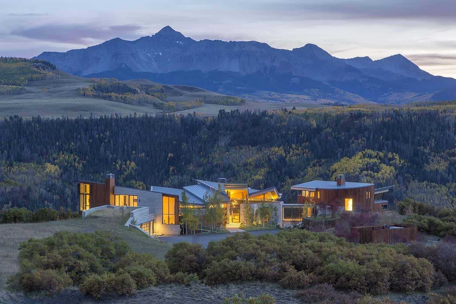 Modern-Residence-Colorado-Poss Architecture-01-1 Kindesign