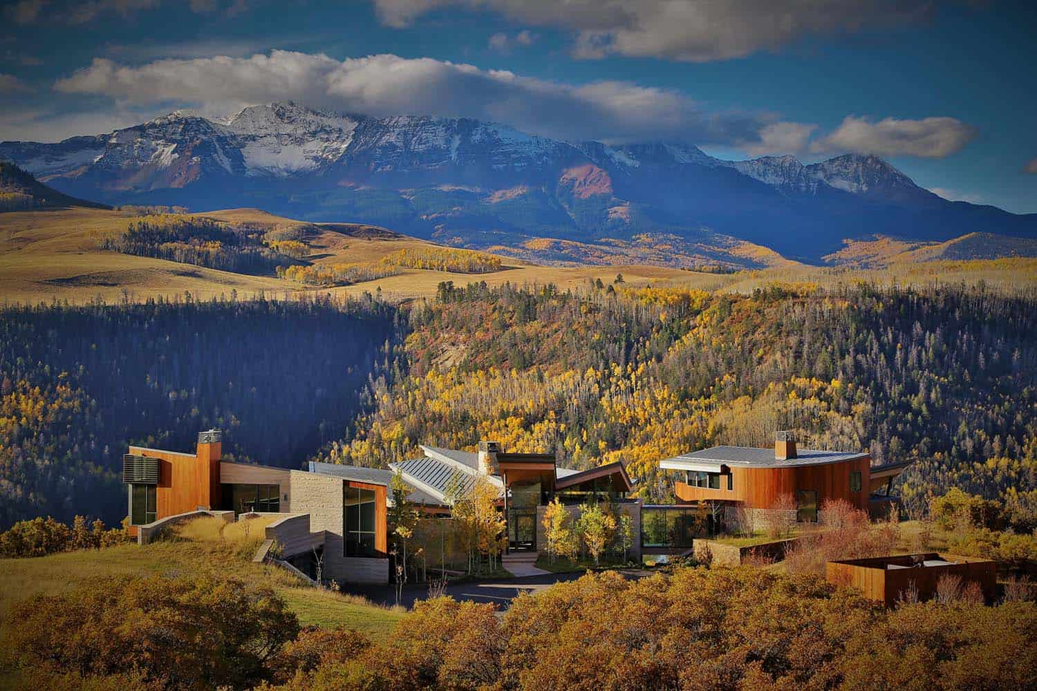 Modern-Residence-Colorado-Poss Architecture-03-1 Kindesign