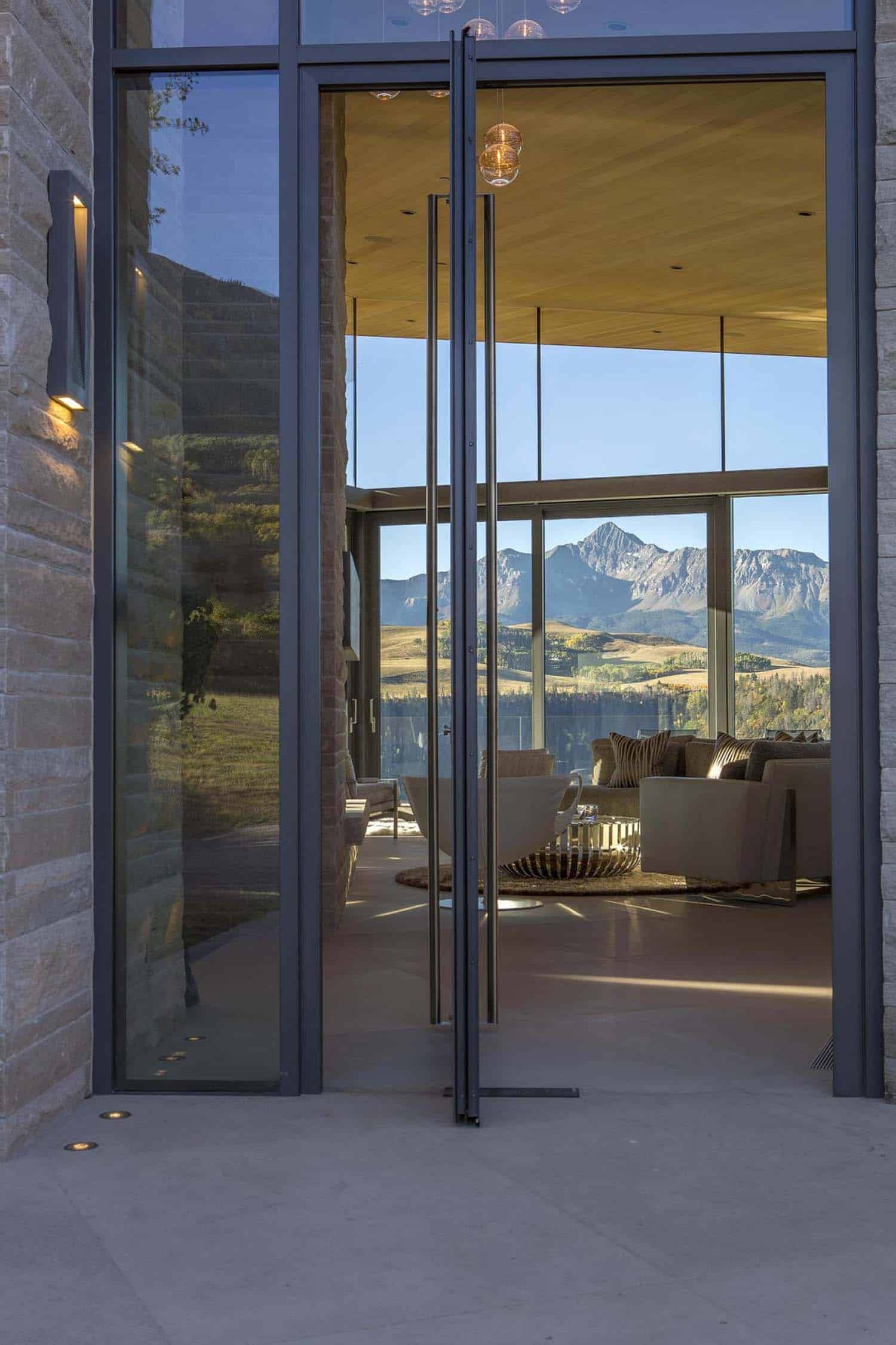 Modern-Residence-Colorado-Poss Architecture-09-1 Kindesign