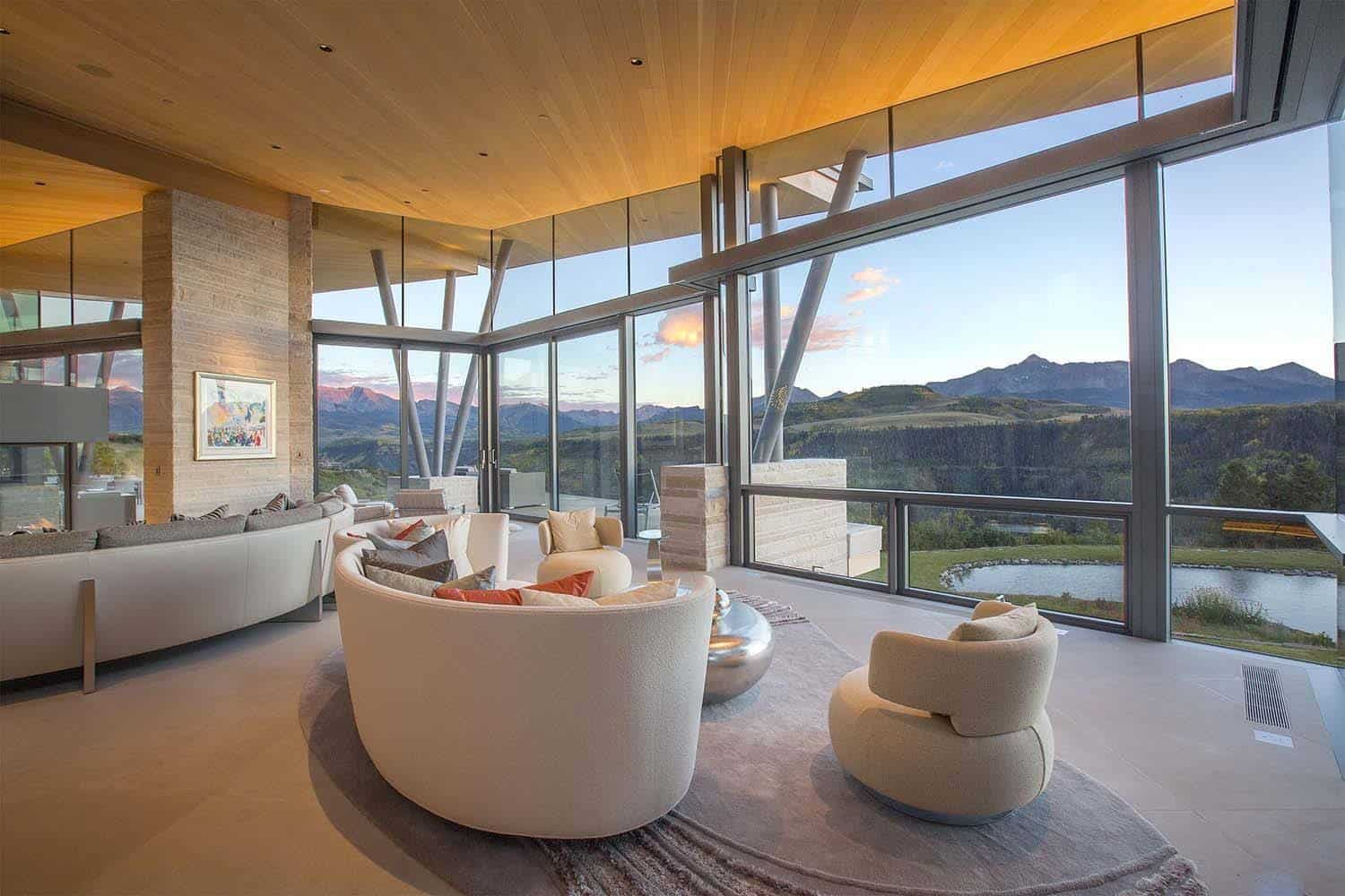 Modern-Residence-Colorado-Poss Architecture-10-1 Kindesign