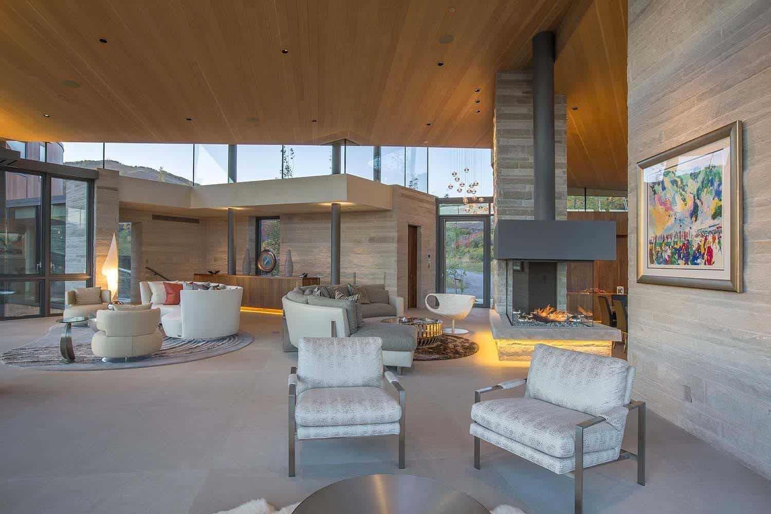 Modern-Residence-Colorado-Poss Architecture-11-1 Kindesign