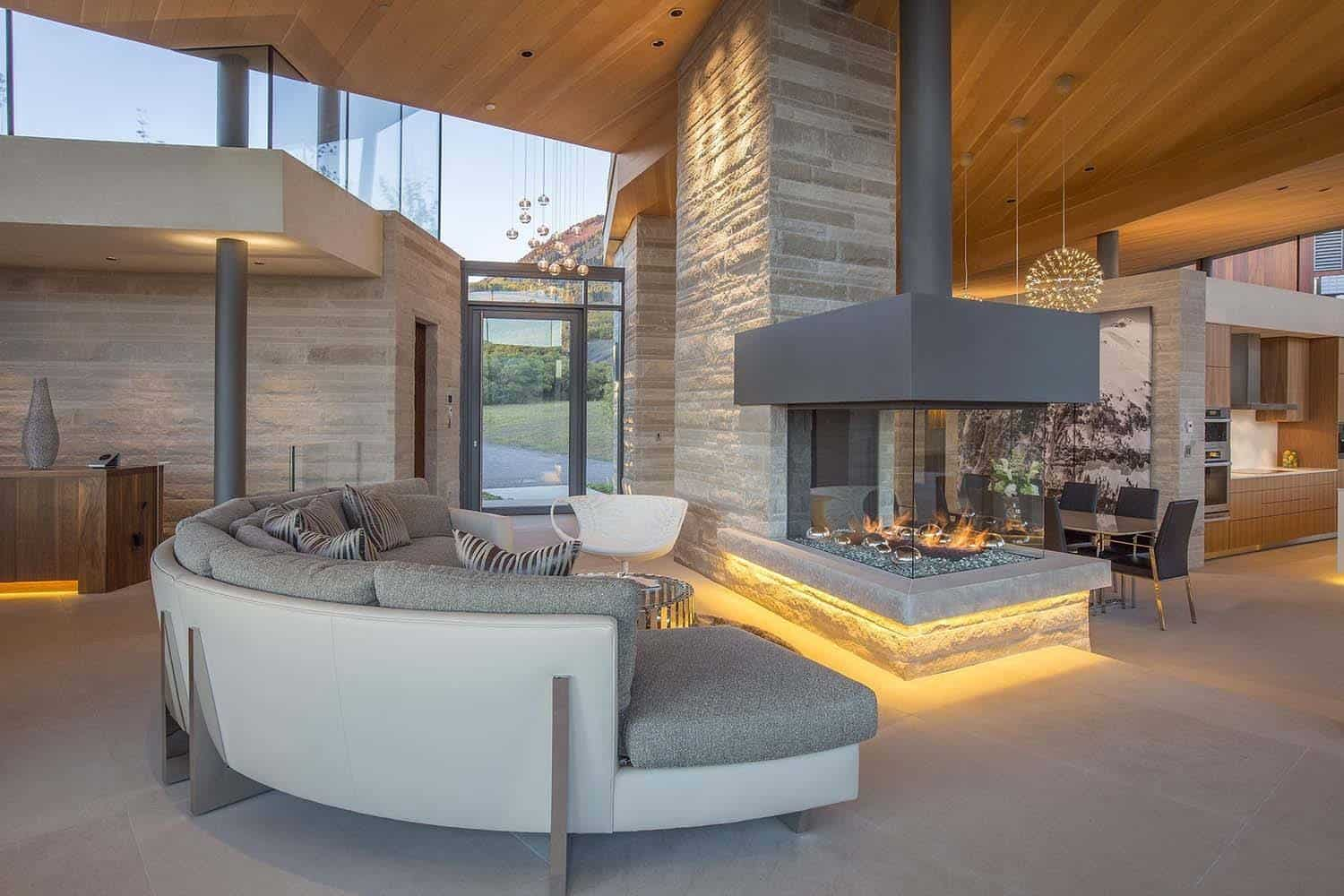 Modern-Residence-Colorado-Poss Architecture-12-1 Kindesign