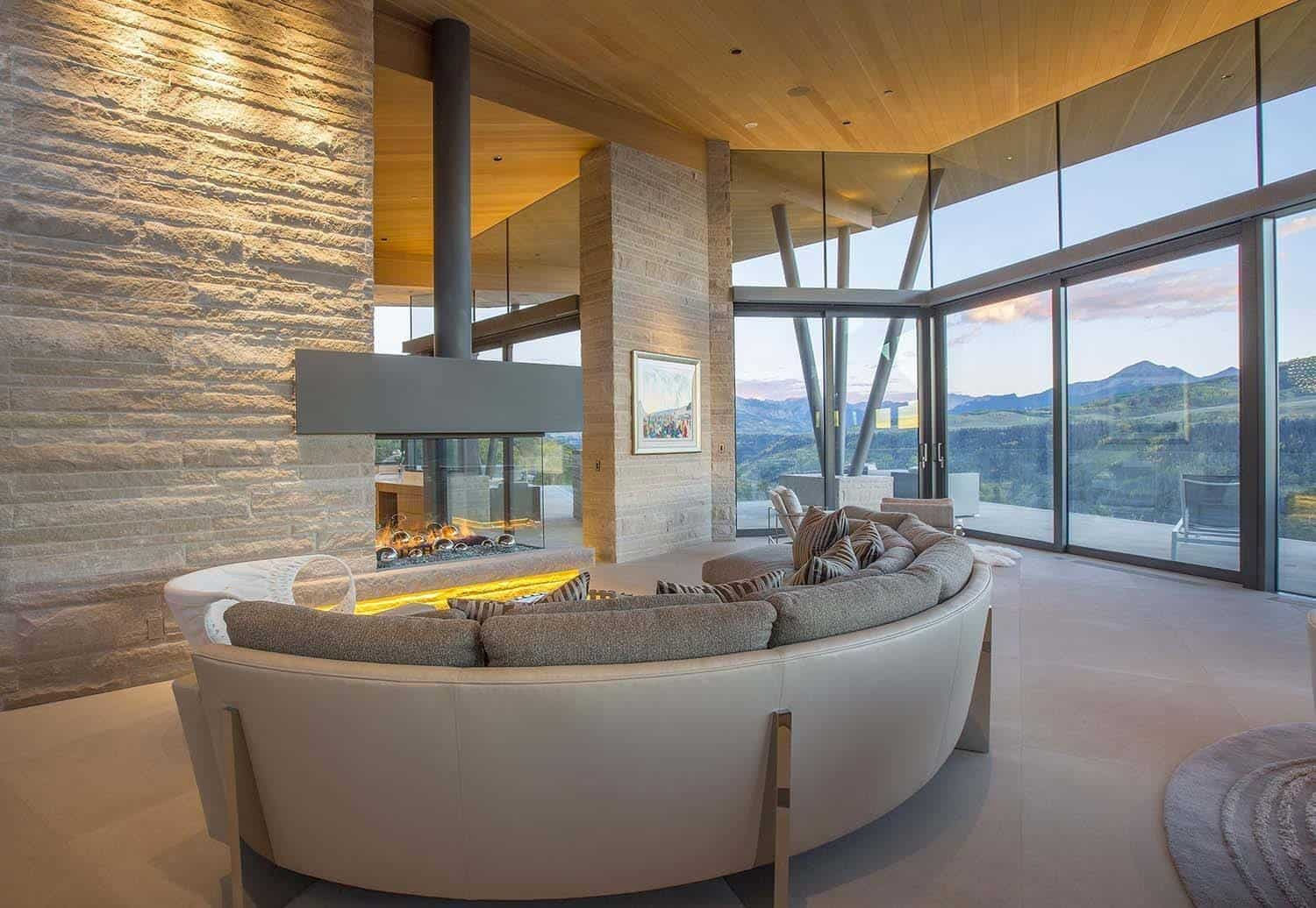 Modern-Residence-Colorado-Poss Architecture-13-1 Kindesign
