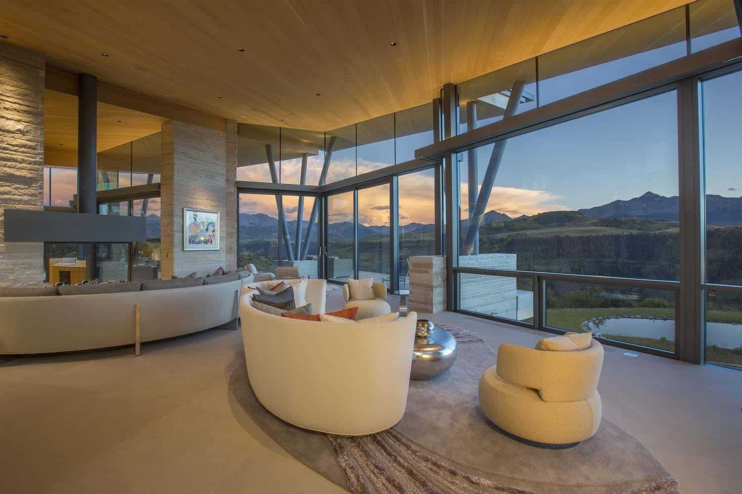 Modern-Residence-Colorado-Poss Architecture-14-1 Kindesign