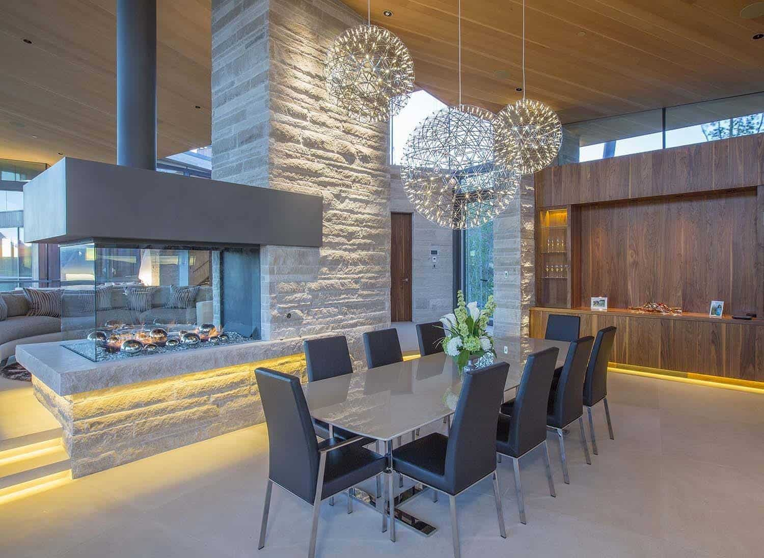 Modern-Residence-Colorado-Poss Architecture-15-1 Kindesign