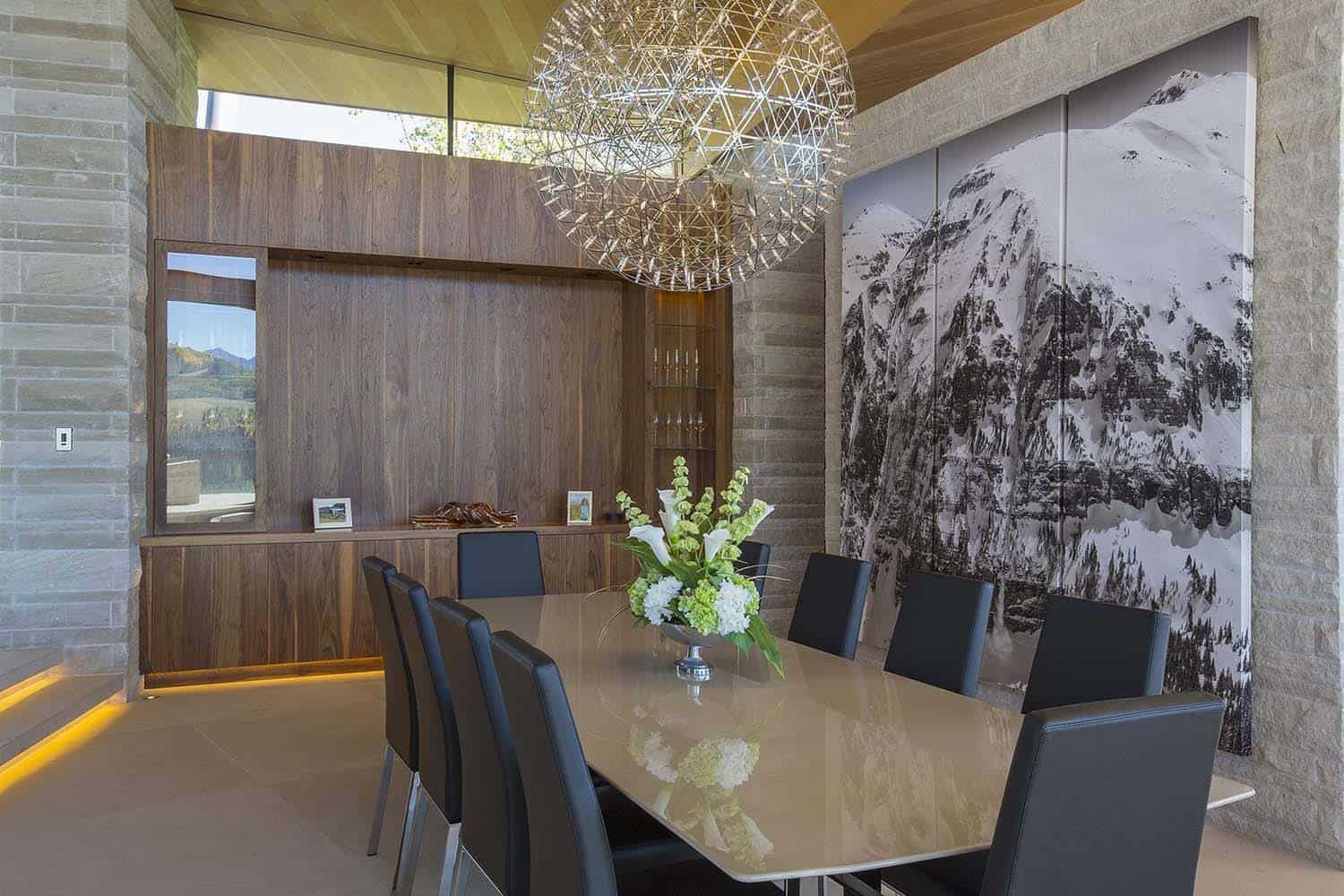 Modern-Residence-Colorado-Poss Architecture-16-1 Kindesign