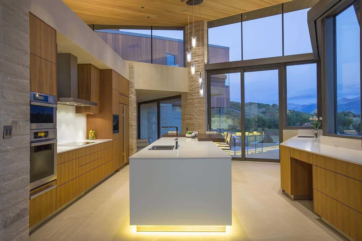 Modern-Residence-Colorado-Poss Architecture-19-1 Kindesign