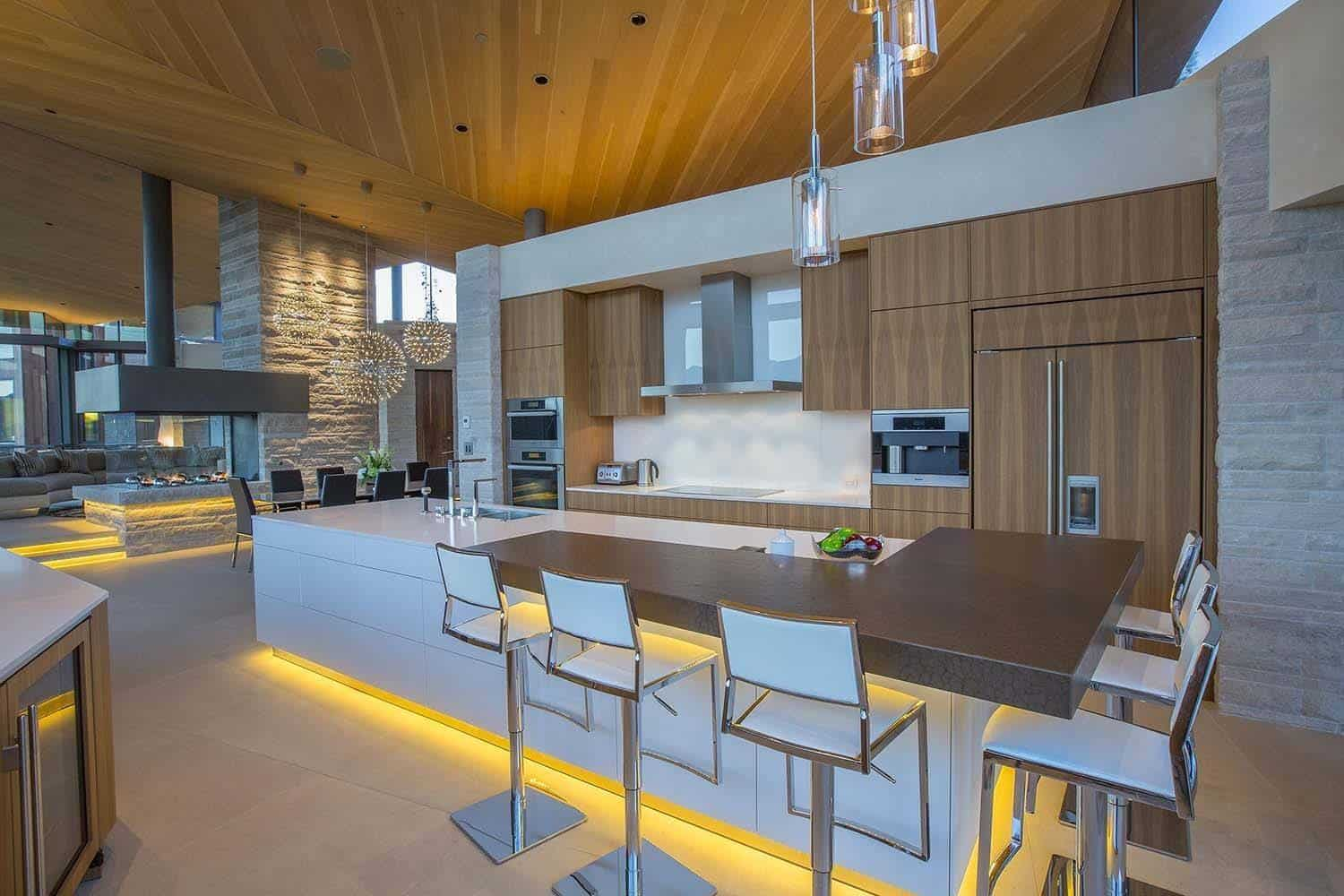 Modern-Residence-Colorado-Poss Architecture-20-1 Kindesign