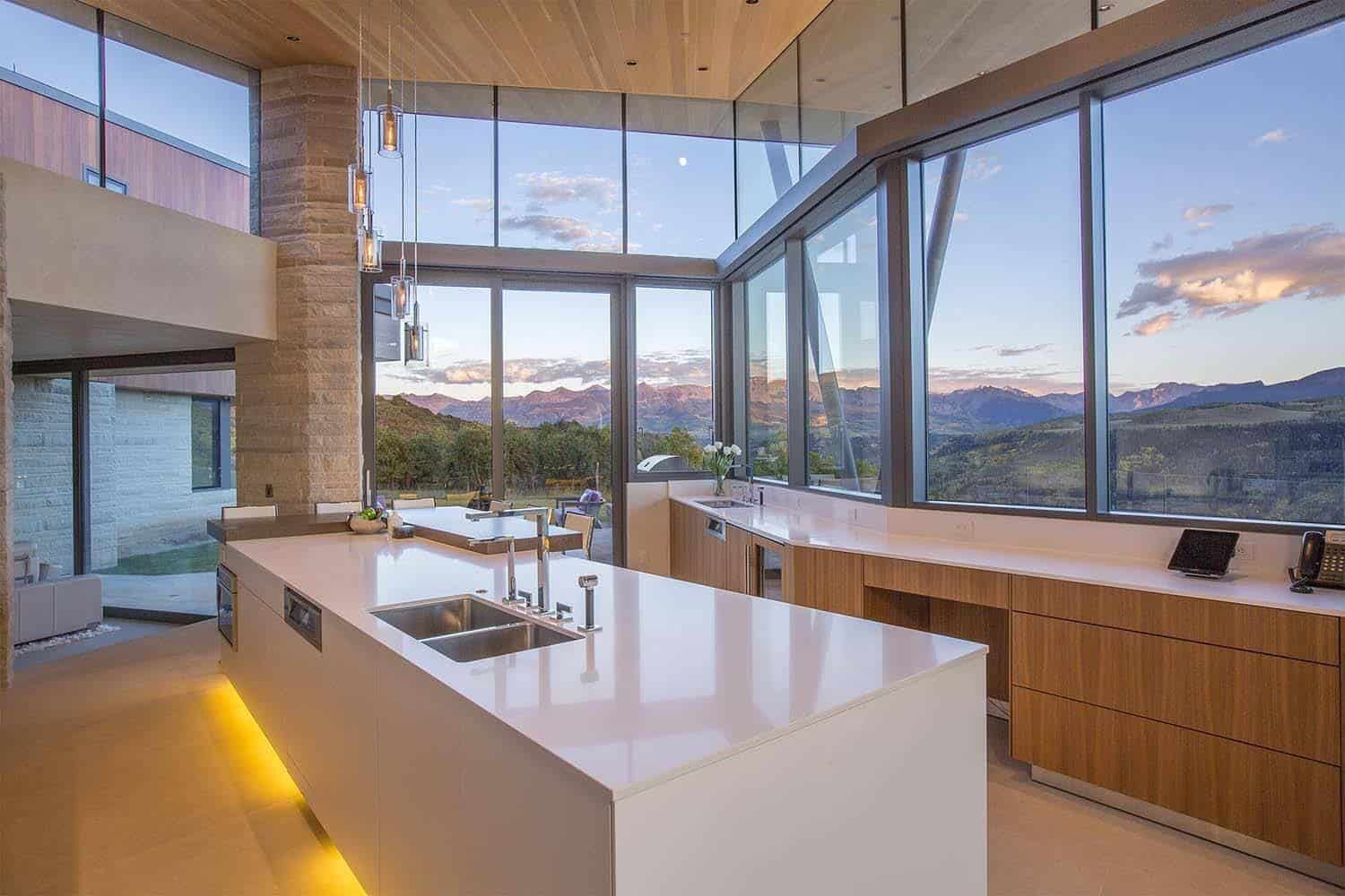 Modern-Residence-Colorado-Poss Architecture-22-1 Kindesign