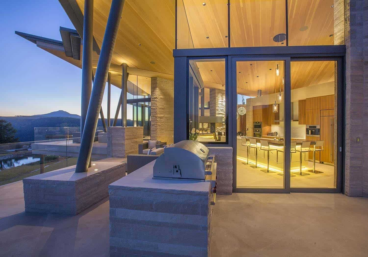 Modern-Residence-Colorado-Poss Architecture-23-1 Kindesign