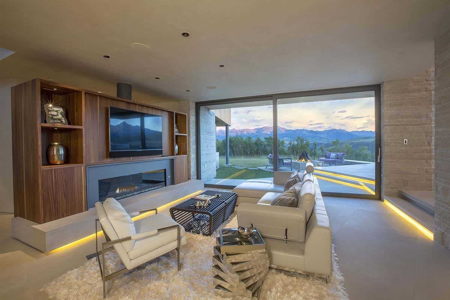 Modern-Residence-Colorado-Poss Architecture-25-1 Kindesign