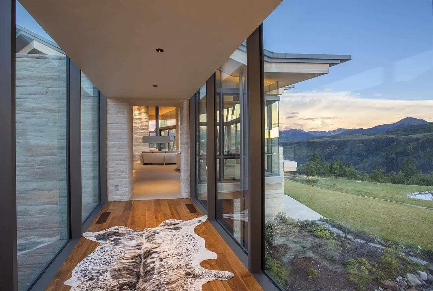 Modern-Residence-Colorado-Poss Architecture-27-1 Kindesign