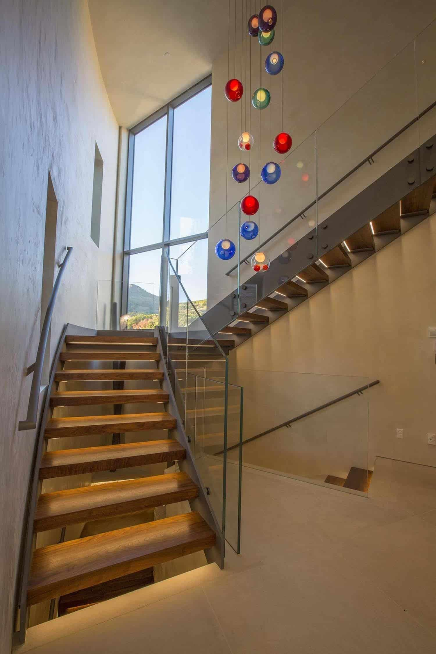 Modern-Residence-Colorado-Poss Architecture-28-1 Kindesign