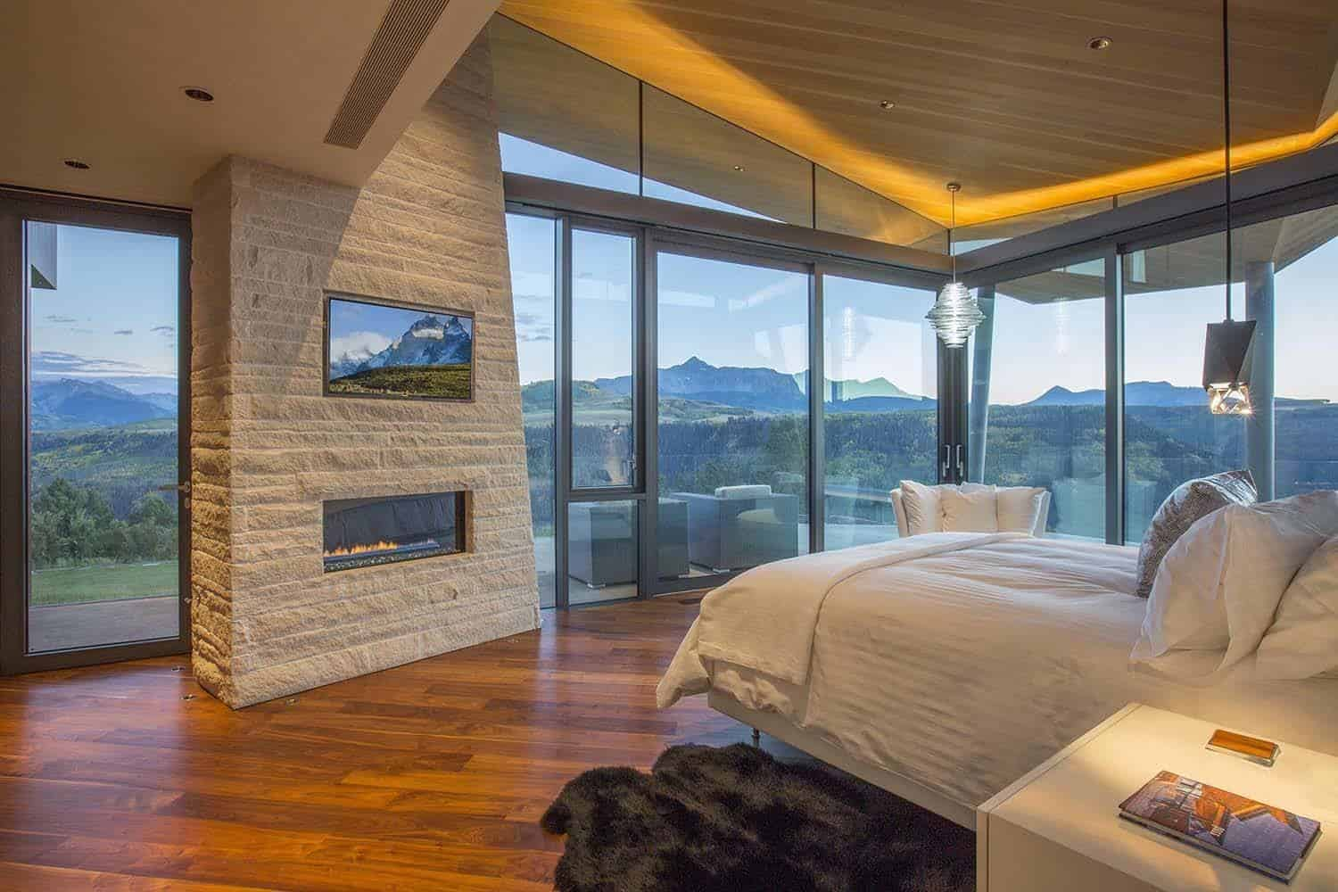Modern-Residence-Colorado-Poss Architecture-30-1 Kindesign