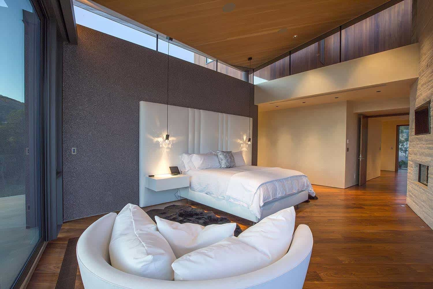 Modern-Residence-Colorado-Poss Architecture-31-1 Kindesign