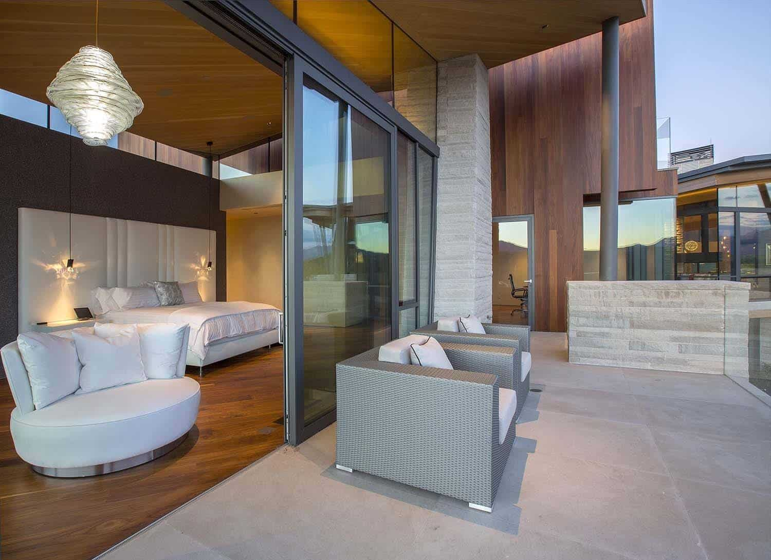 Modern-Residence-Colorado-Poss Architecture-32-1 Kindesign