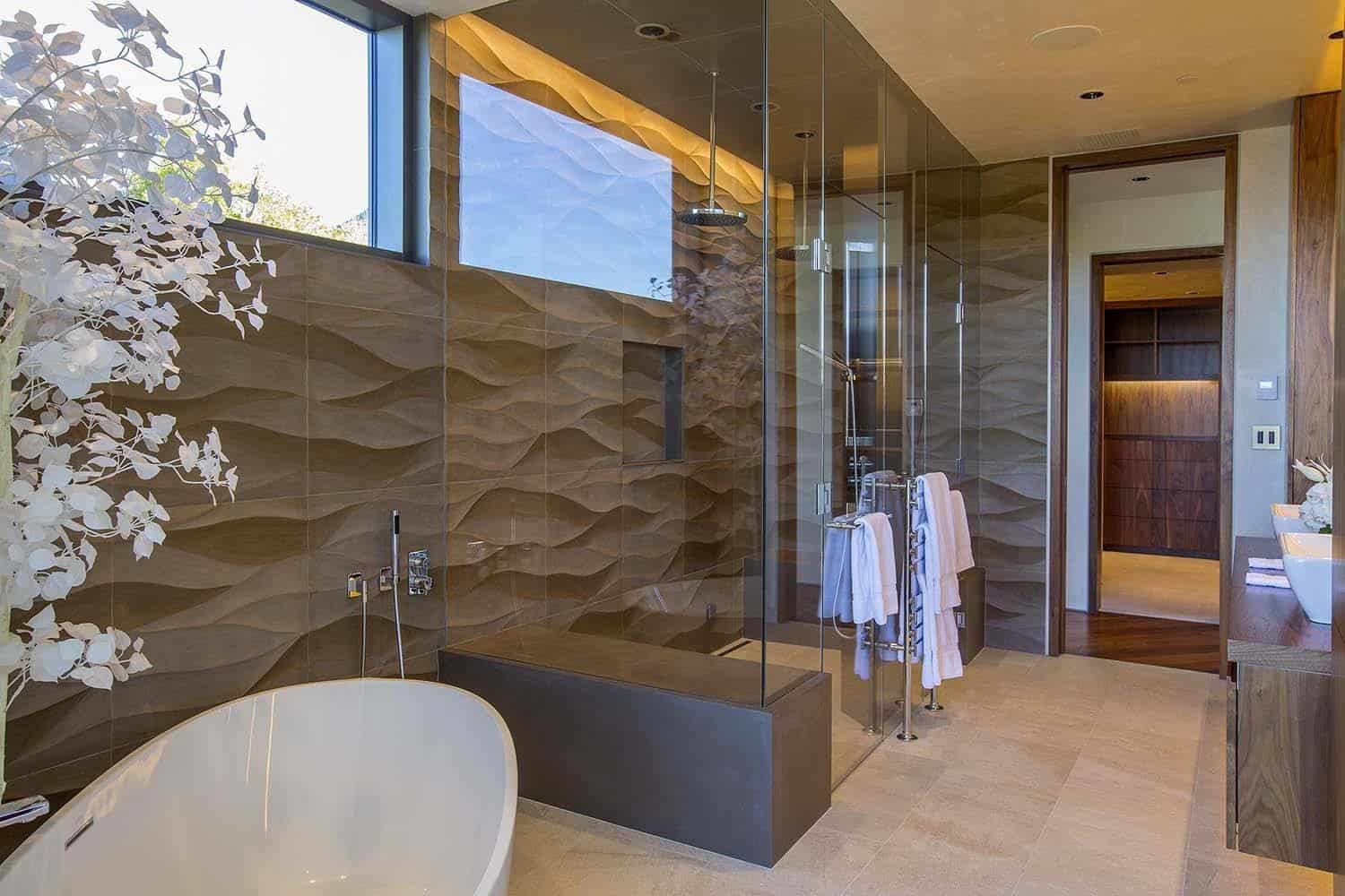 Modern-Residence-Colorado-Poss Architecture-35-1 Kindesign