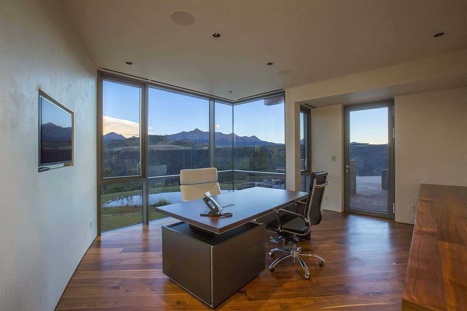 Modern-Residence-Colorado-Poss Architecture-36-1 Kindesign