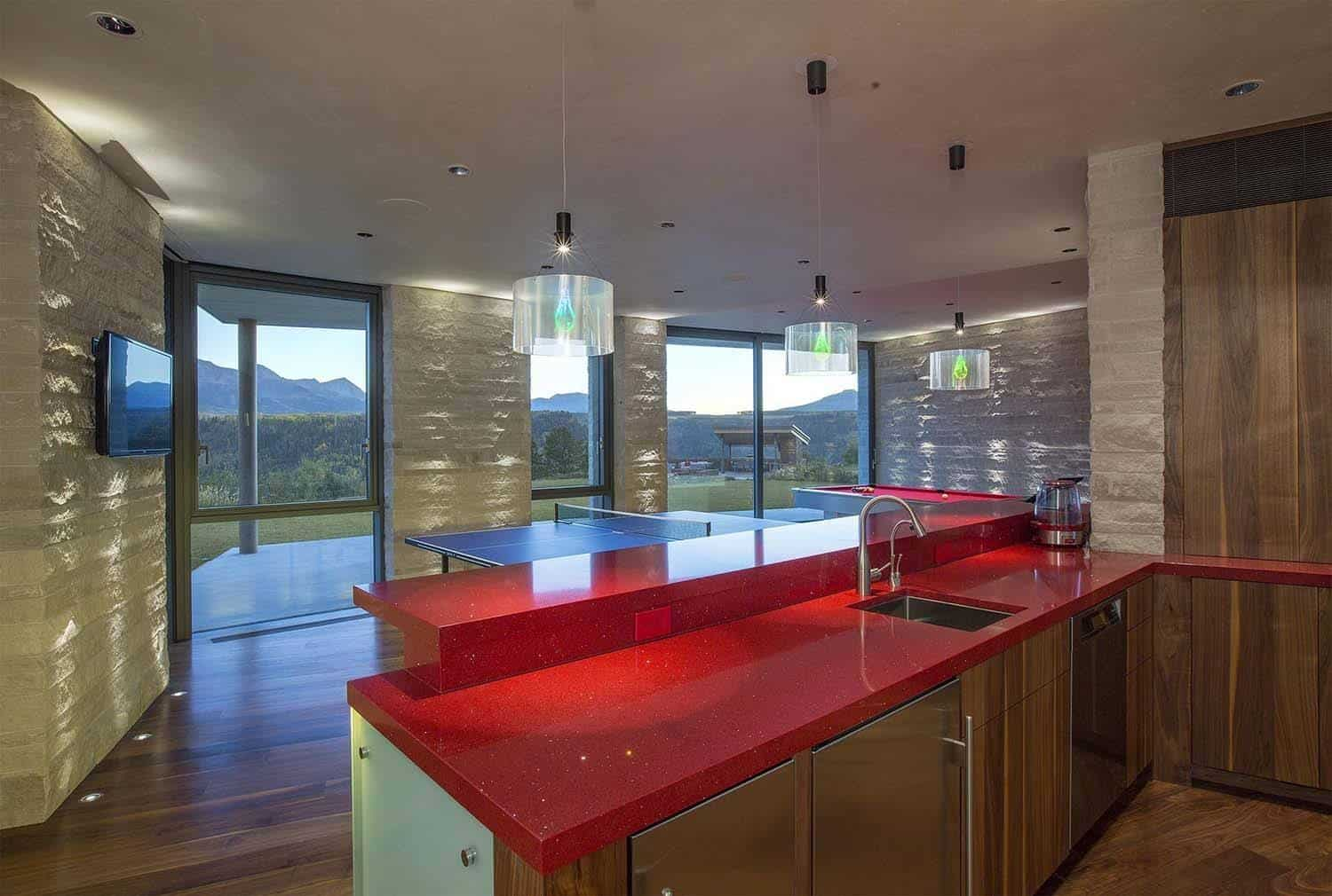 Modern-Residence-Colorado-Poss Architecture-37-1 Kindesign