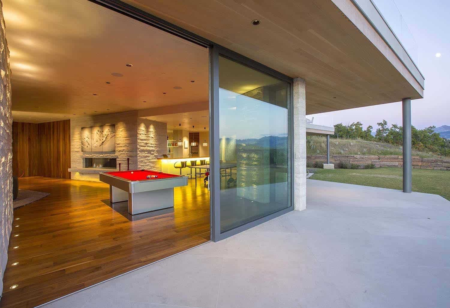 Modern-Residence-Colorado-Poss Architecture-42-1 Kindesign