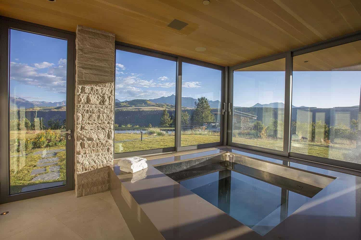 Modern-Residence-Colorado-Poss Architecture-48-1 Kindesign