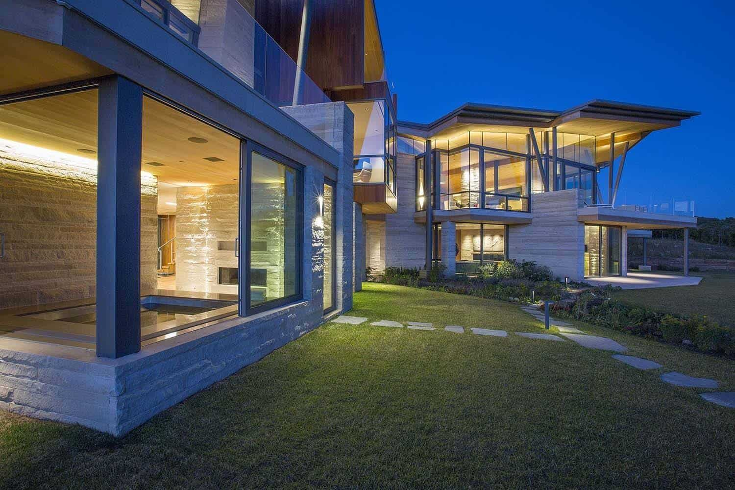 Modern-Residence-Colorado-Poss Architecture-49-1 Kindesign