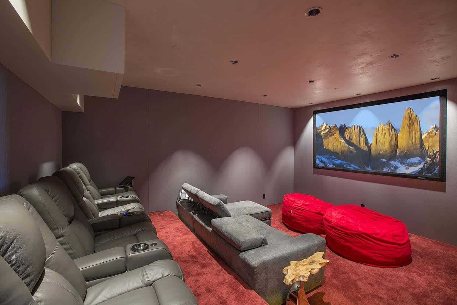 Modern-Residence-Colorado-Poss Architecture-51-1 Kindesign