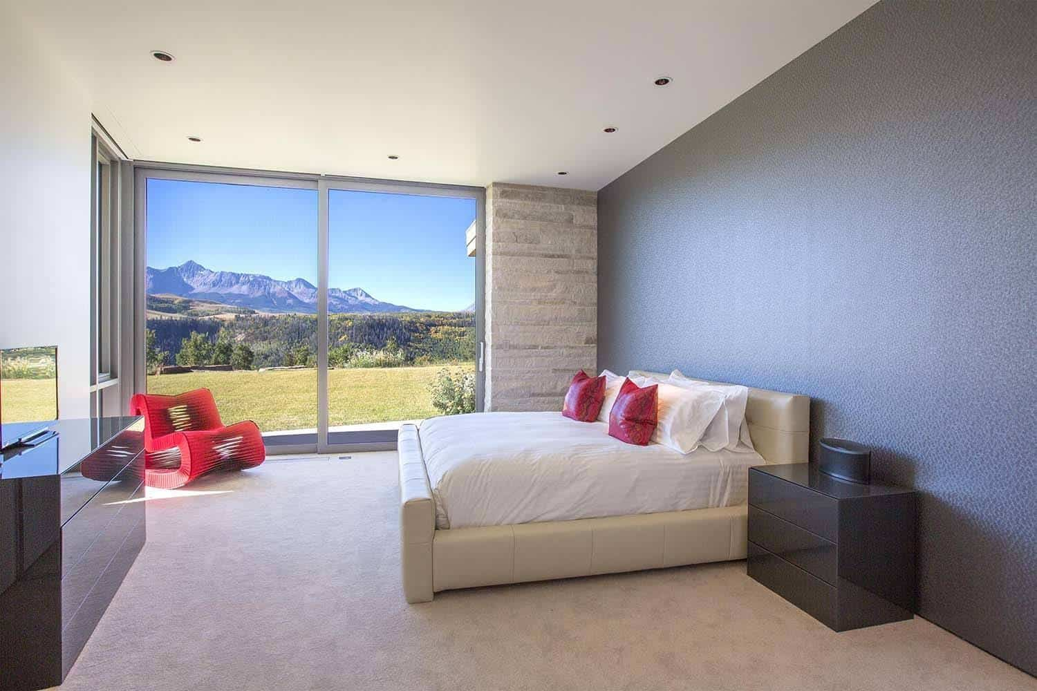 Modern-Residence-Colorado-Poss Architecture-53-1 Kindesign