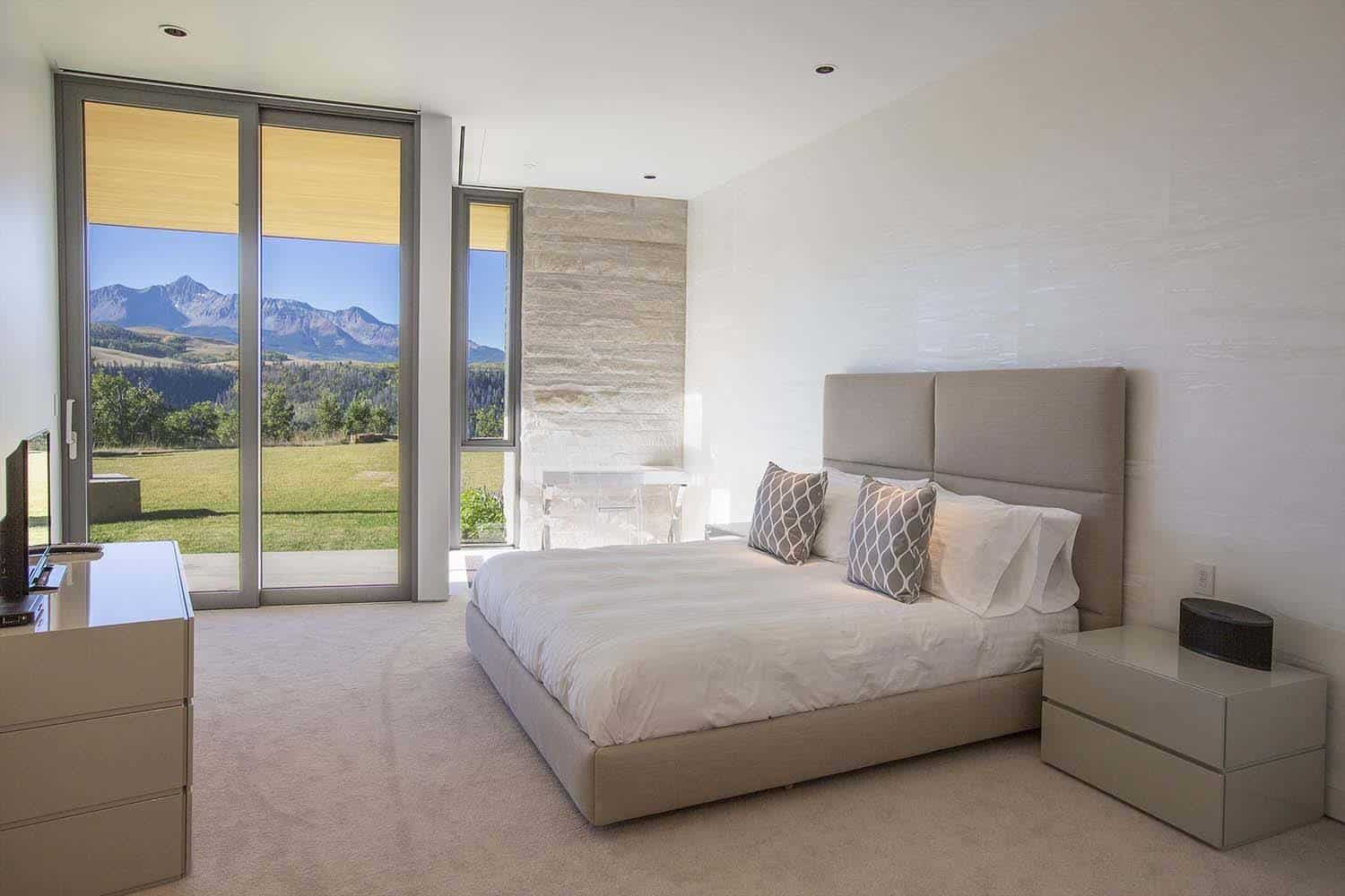 Modern-Residence-Colorado-Poss Architecture-55-1 Kindesign