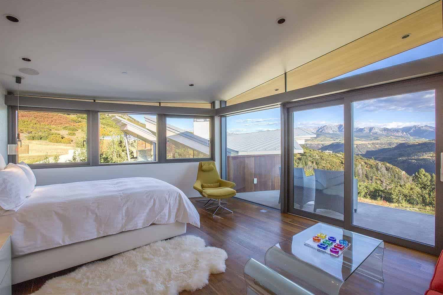 Modern-Residence-Colorado-Poss Architecture-57-1 Kindesign