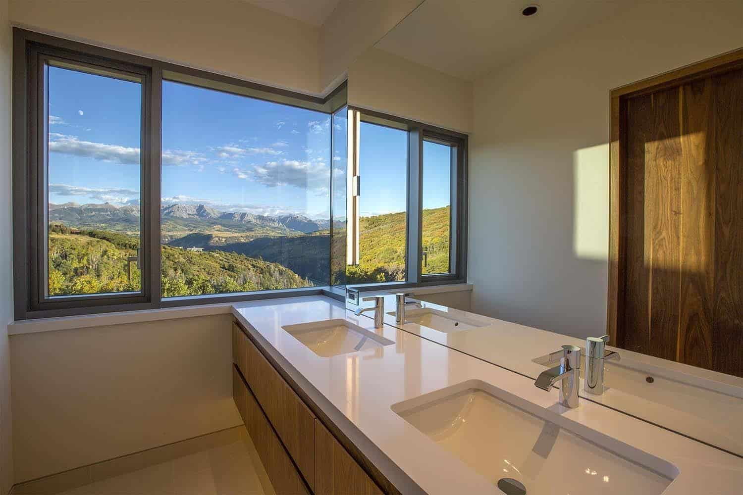 Modern-Residence-Colorado-Poss Architecture-58-1 Kindesign