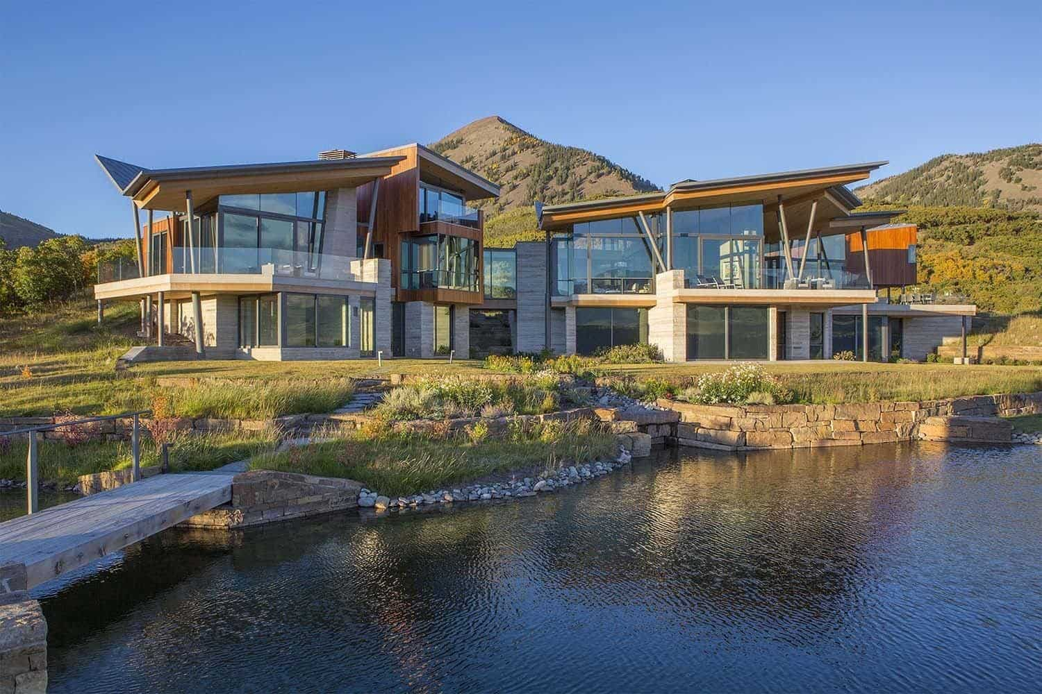 Modern-Residence-Colorado-Poss Architecture-59-1 Kindesign