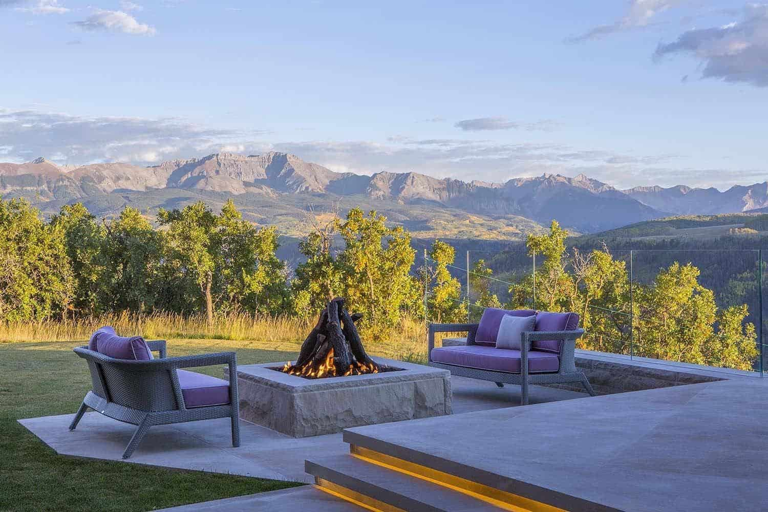 Modern-Residence-Colorado-Poss Architecture-60-1 Kindesign