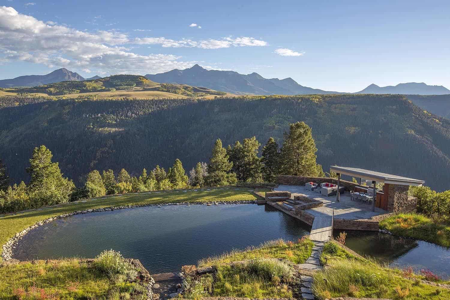 Modern-Residence-Colorado-Poss Architecture-61-1 Kindesign
