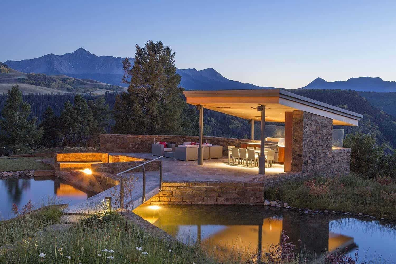 Modern-Residence-Colorado-Poss Architecture-62-1 Kindesign